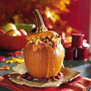 2011 Fall Decor Obsession: The Pumpkin! | RSVP Design Services