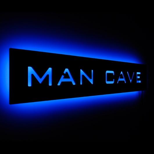 Man Cave Antigo : Prep your man cave for super bowl xlvi rsvp design services
